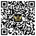 MGS188 Wechat QRCode