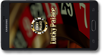 NEWTOWN Online Casino Malaysia Mobile Screenshot